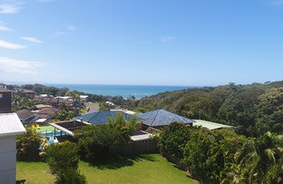 Picture of 47 Charlton Street, Nambucca Heads NSW 2448