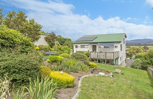 Picture of 149 Oxford Street, Beauty Point TAS 7270