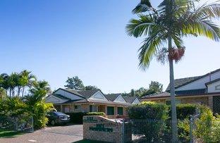 7/72 Miller Street, Urangan QLD 4655