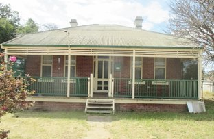 Picture of 30 Absolon Street, Dumbleyung WA 6350