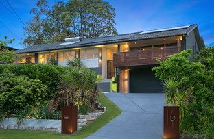 Picture of Belle Lumiere 16 Palm Street, St Ives NSW 2075