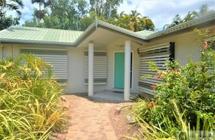 Picture of 358 Forestry  Road, Bluewater QLD 4818
