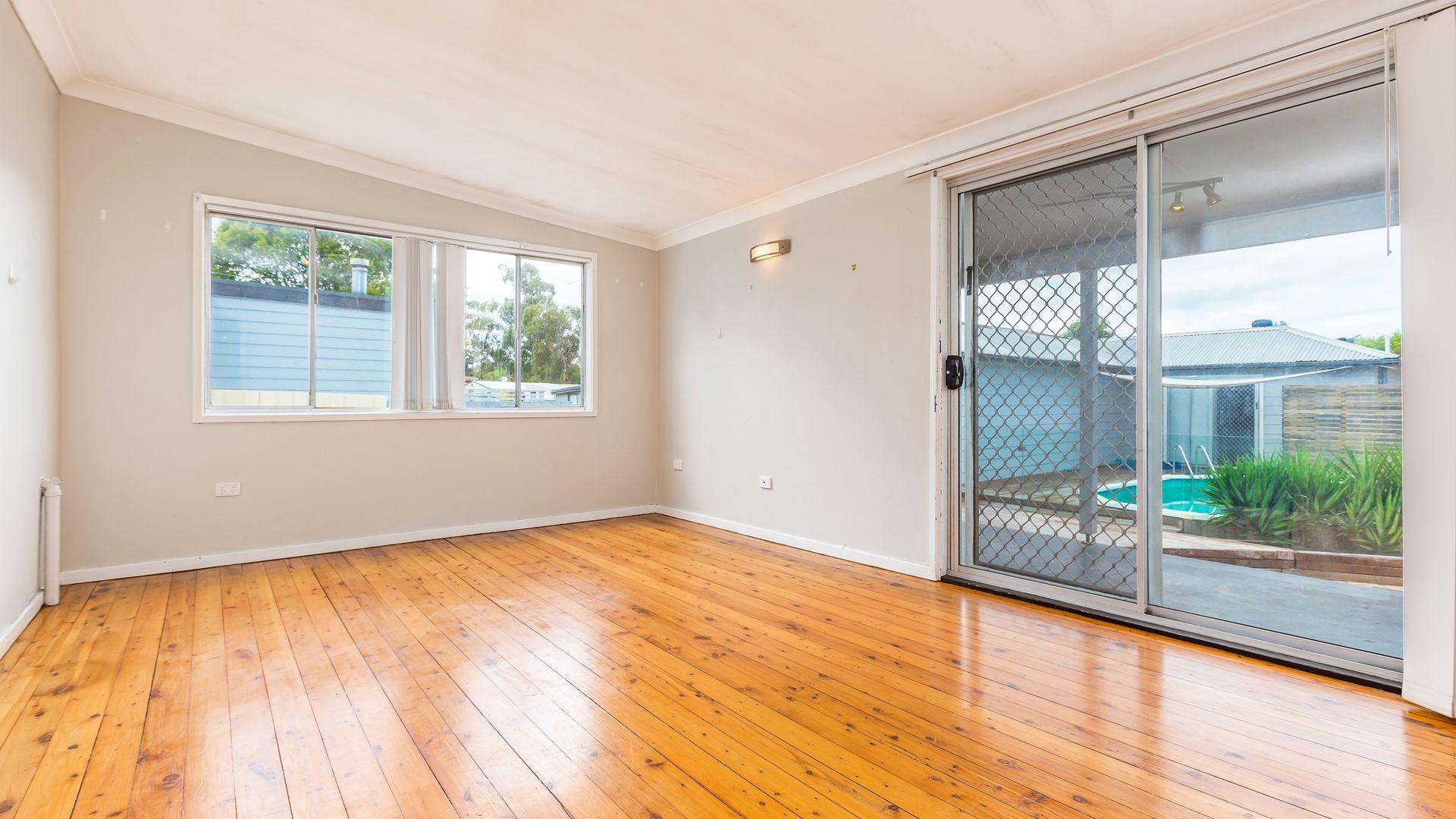25 Enright Street, Beresfield NSW 2322, Image 2