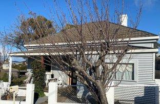 Picture of 3 Moira Street, Montello TAS 7320