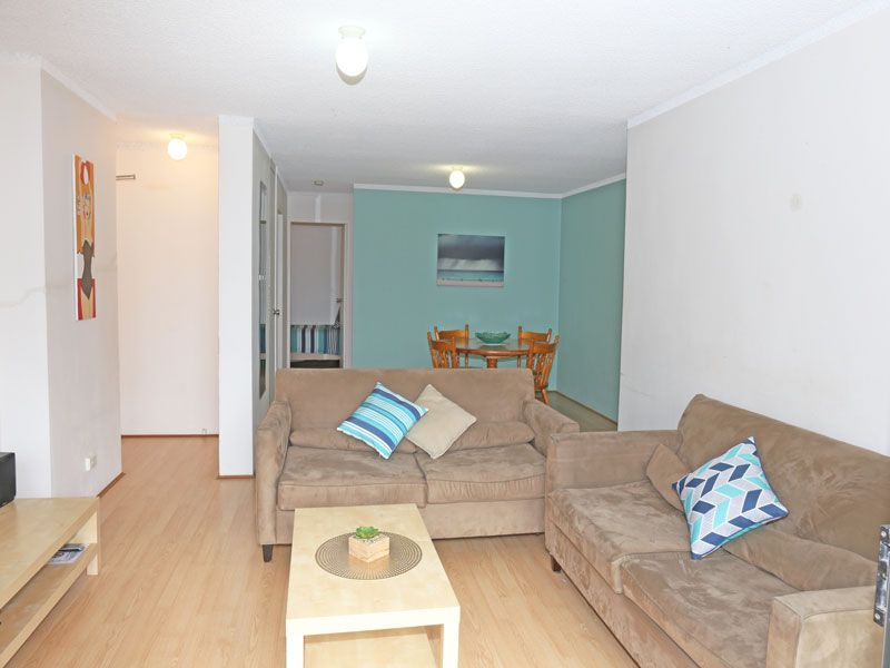 16/34-36 Magnus Street, Nelson Bay NSW 2315, Image 2