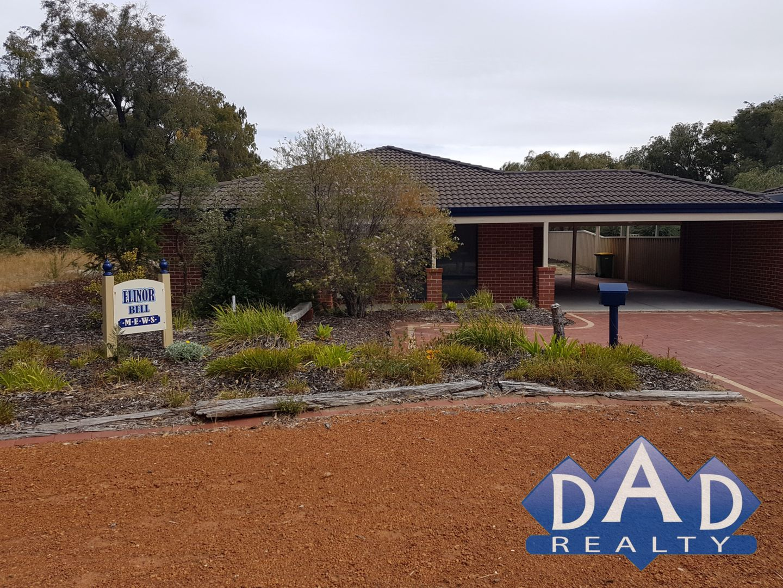11 b Elinor Bell Road, Australind WA 6233, Image 0