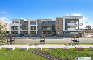 Picture of 28 Satinwood Crescent, Bonnyrigg NSW 2177