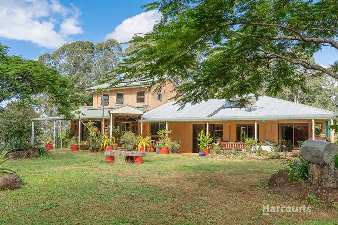 Picture of 141 Pearson Road, ELTHAM NSW 2480