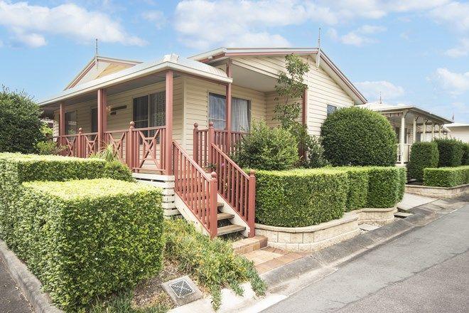 Picture of 1/39 Karalta Road, ERINA NSW 2250