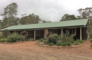 Picture of 30 Lomatia Close, Tallong NSW 2579
