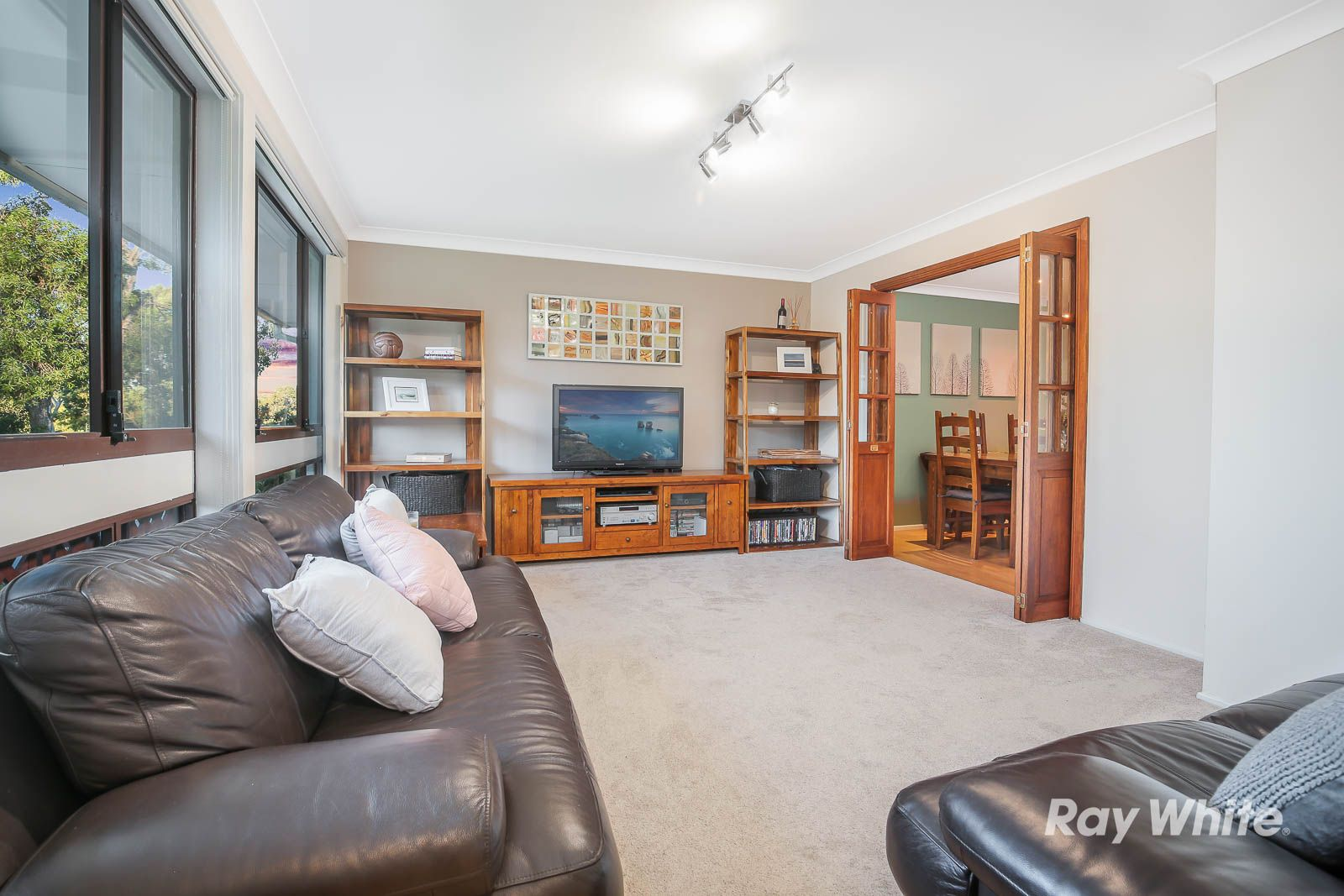 29 Sporing Ave, Kings Langley NSW 2147, Image 1