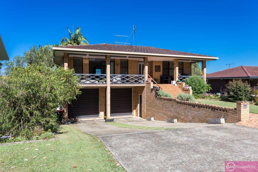 50 Tindara Drive, Sawtell NSW 2452, Image 1