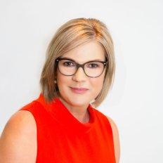 Wendy Svensson, Sales Consultant