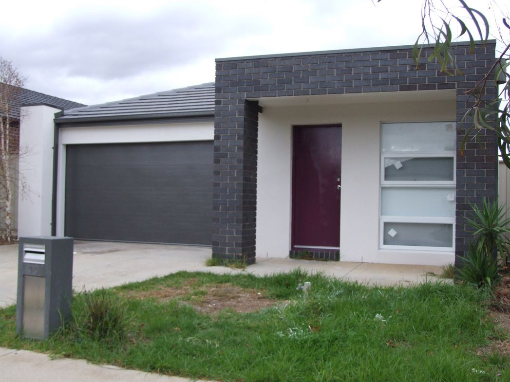 10 Clare St, Brookfield VIC 3338, Image 1