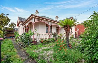 Picture of 12 Station Avenue, Ascot Vale VIC 3032