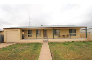 Picture of 5 Hebden Street, Lockhart NSW 2656