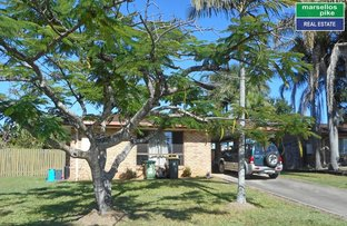 10 Kevin Grove, Caboolture South QLD 4510