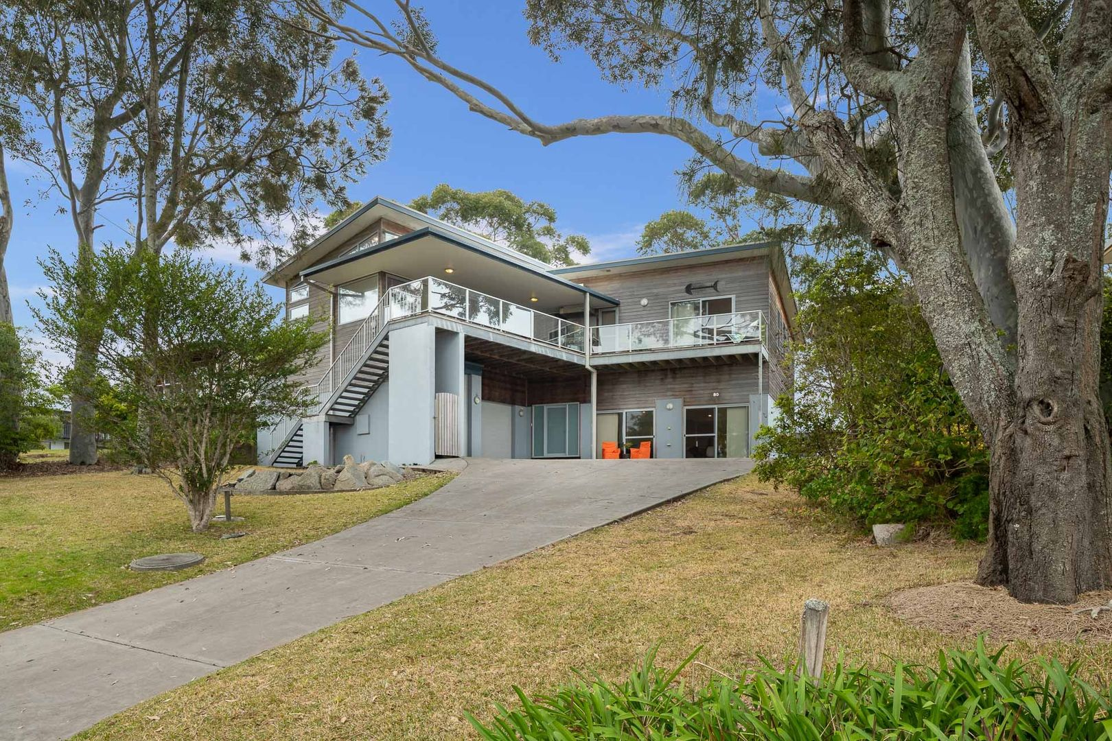 80 Annetts Parade, Mossy Point NSW 2537, Image 1