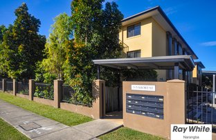 Picture of 13/3-5 Short Street, Caboolture QLD 4510