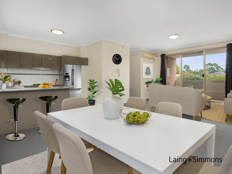 9/20-22 Brickfield Street, North Parramatta NSW 2151, Image 1