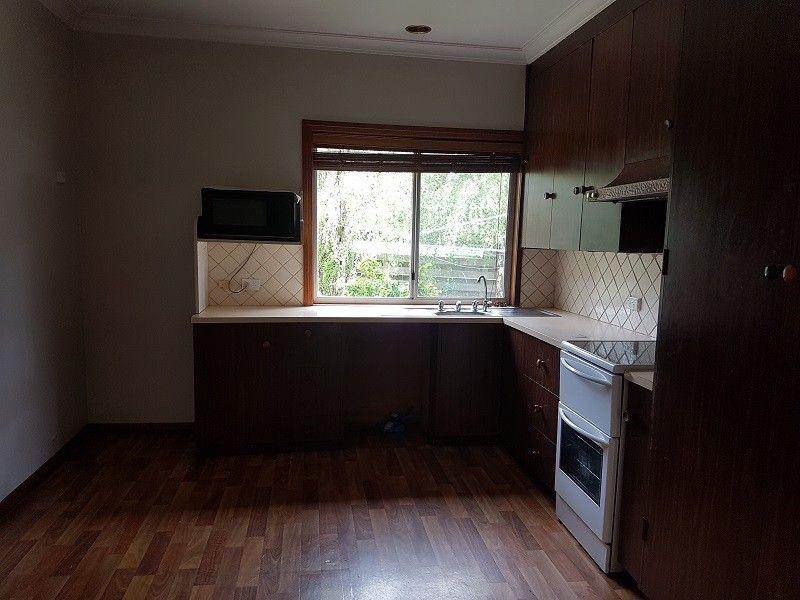 509 Jancourt Road, Tandarook VIC 3260, Image 1