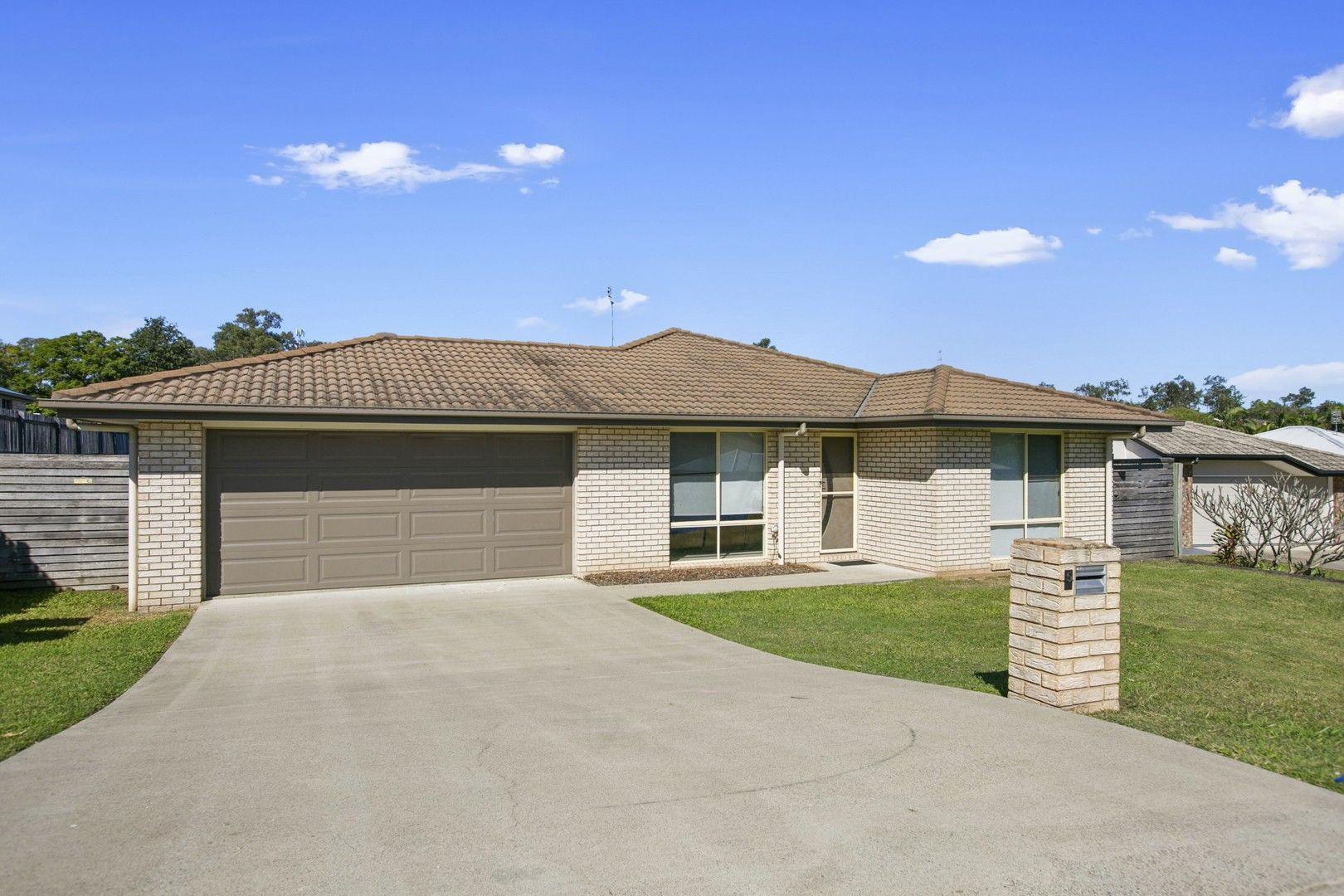 5 Decker Place, Southside QLD 4570, Image 0