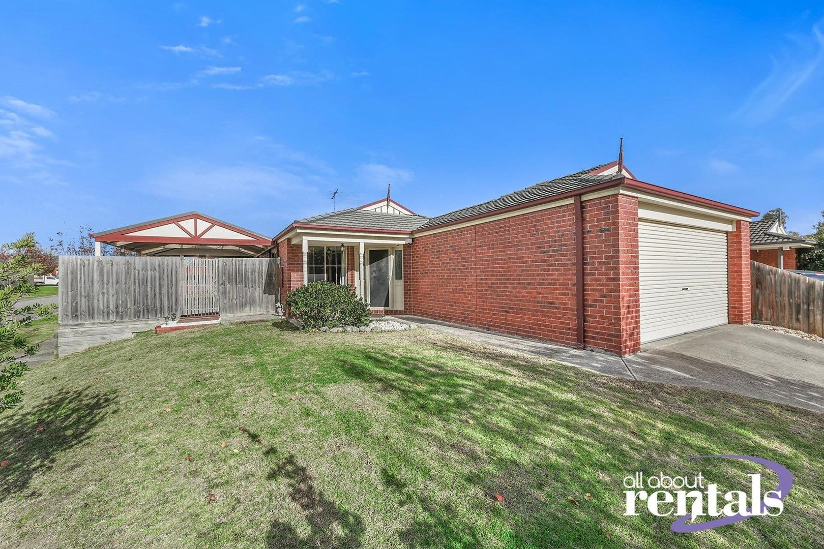 9 Miralie Way, Cranbourne West VIC 3977, Image 0