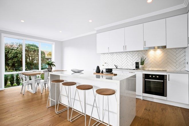Picture of 30 Eighth Avenue, JANNALI NSW 2226