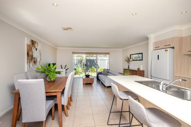 Picture of 1/19 Teralba Road, BROADMEADOW NSW 2292