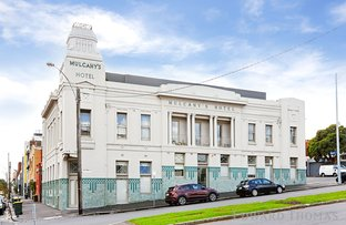Picture of 103/704 Victoria Street, North Melbourne VIC 3051