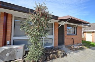 Picture of 2/4 Iona Street, Clayton VIC 3168