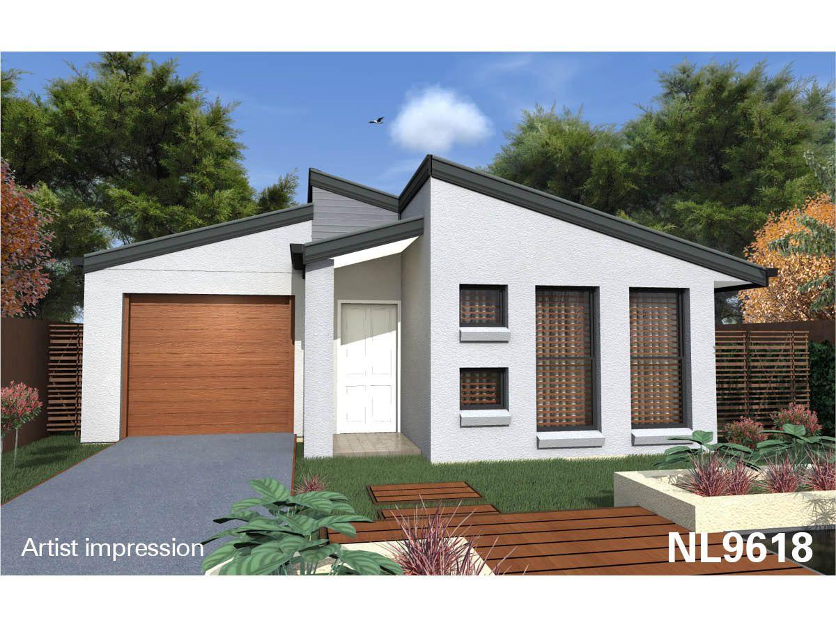 Lot 6, 6 Derrer Street, Mcdowall QLD 4053, Image 0