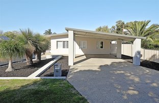 Picture of 45 Waverley Road, Coolbellup WA 6163