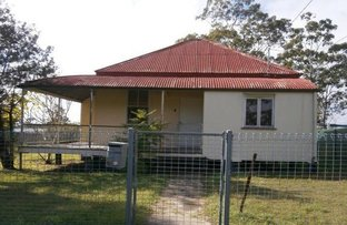 Picture of 68 Bertha Street, Goodna QLD 4300