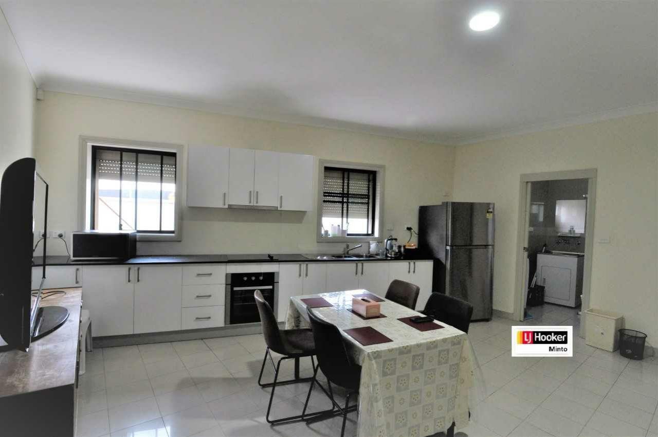 10 Chapel Rd, Bankstown NSW 2200, Image 0