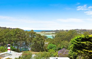 Picture of 8 Woodbury Rd, North Narooma NSW 2546