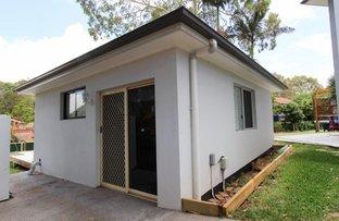 Picture of 34B Stamford Avenue, Ermington NSW 2115