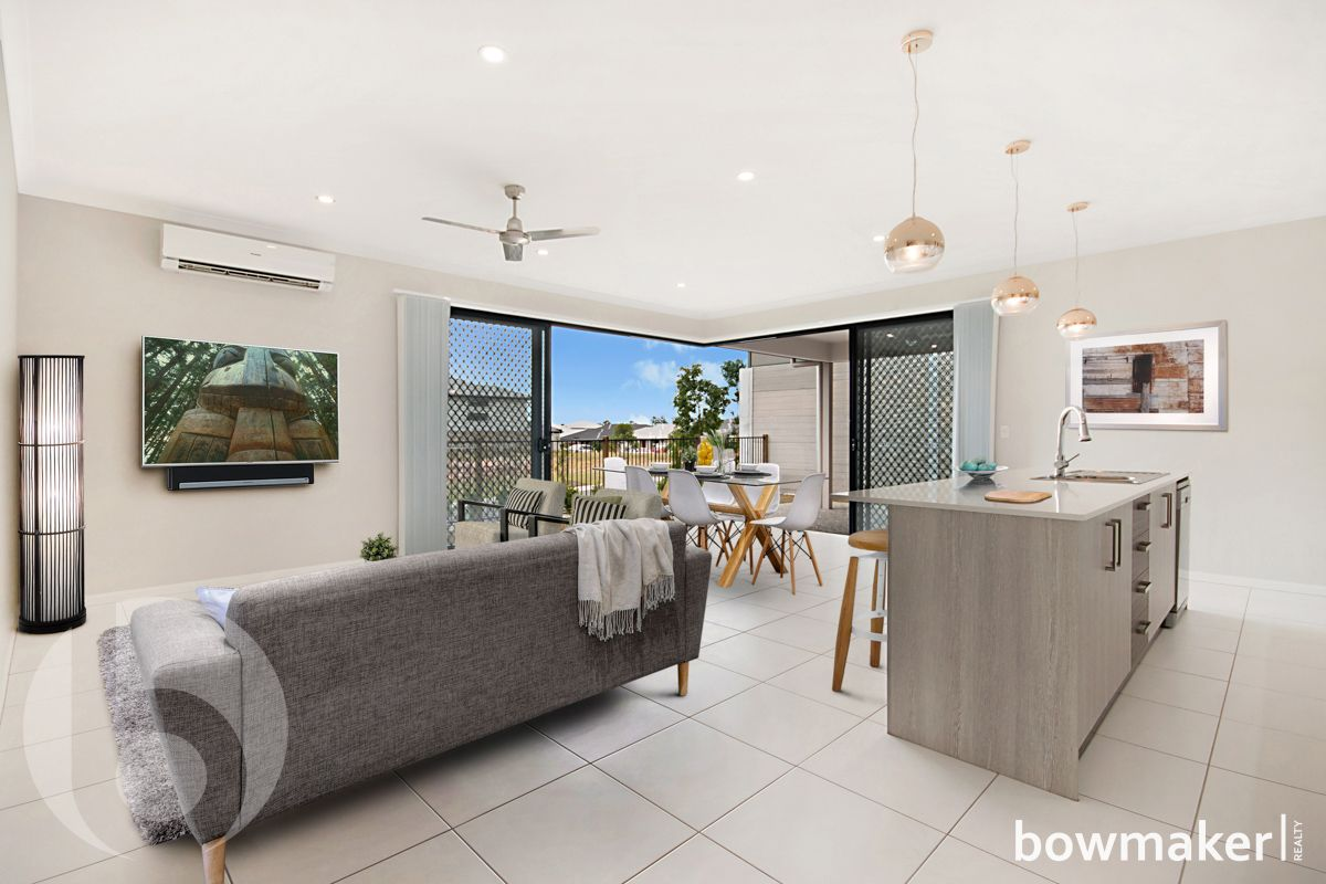 51 Tattler Street, Mango Hill QLD 4509, Image 2