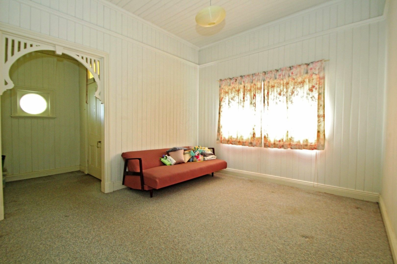 23 Wood St, Warwick QLD 4370, Image 1