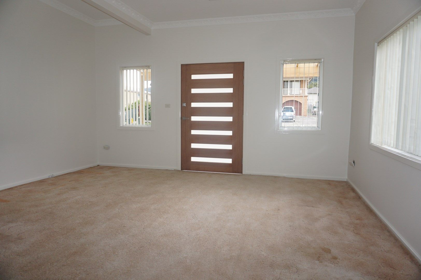 16 Arthur Street, Corrimal NSW 2518, Image 0