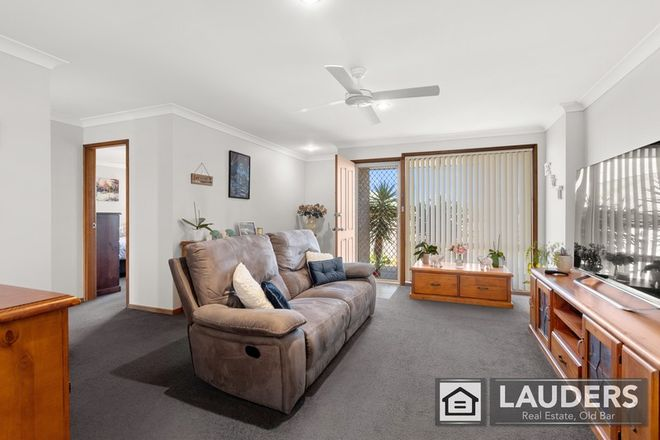 Picture of 68 Wyden Street, OLD BAR NSW 2430