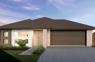Lot 1261 Honeywood Estate, Fernvale QLD 4306
