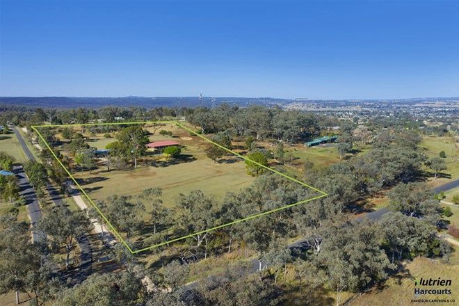 Picture of 310 Swanbrook Road, INVERELL NSW 2360