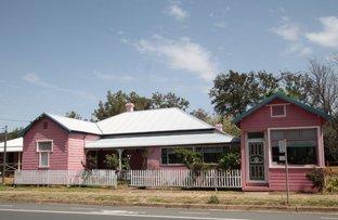 Picture of 107 Mayne Street, Murrurundi NSW 2338