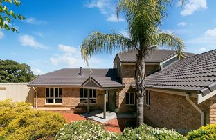 Picture of 35 Winters Road, Williamstown SA 5351