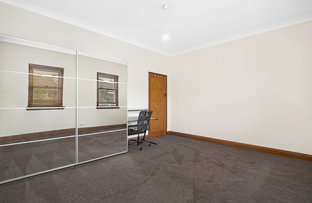 Picture of 3/144 Ewart Street, Dulwich Hill NSW 2203