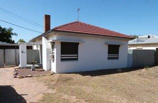 9 William Street, Port Augusta SA 5700