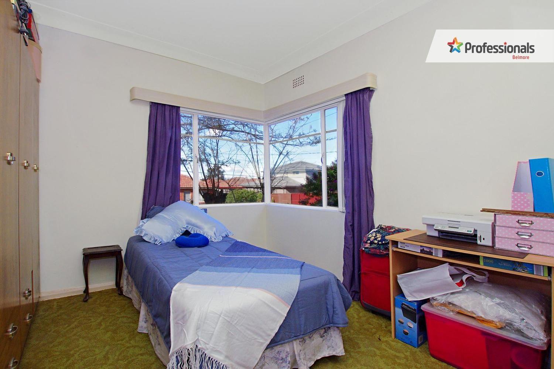 4 Paxton Avenue, Belmore NSW 2192, Image 2