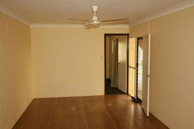 Picture of Unit 2/319 Rockonia Road, KOONGAL QLD 4701