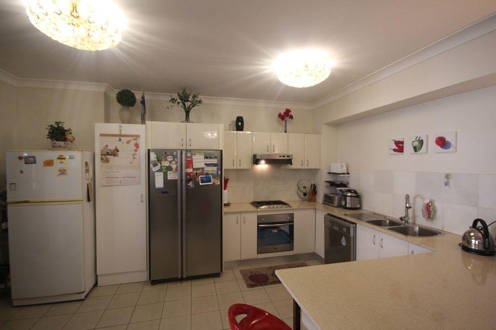 3/62-68 Courallie Avenue, Homebush West NSW 2140, Image 1